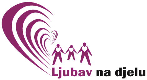 https://www.ljubavnadjelu.hr/images/logo.png